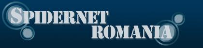 Spidernet Romania